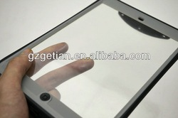 case for ipad mini,for ipad mini 360 degree rotating leather case
