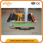 Plasters and stucco,cement machine for wall,tools for plasterer