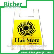 Wholesale reusable shopping bag for shopping