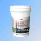 KS-988A polymer cement waterproof coating