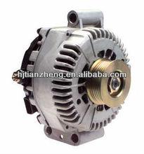 car alternator for TIANZHENG 1-2012-21FD