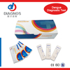 Sale! mosquito dengue/ dengue rapid test kit/ medical diagnostic