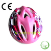 ce kid bike helmet series,helmet kids adjustable,sport helmets for girl