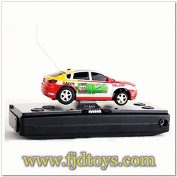 Pakistan rc car