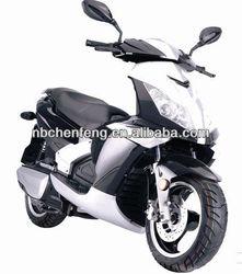 5000w sporty electric scooter