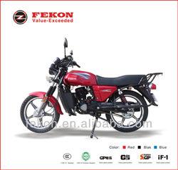 150CC CG GAUNGZHOU FEKON MOTORCYCLE