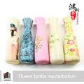 assortiti tpe bottiglie di stile fornitore porcellana figa di plastica per la masturbazione uomo
