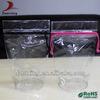 china manufacturer wholesale pvc golf bag