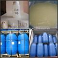 La mejor calidad de sodio lauril éter sulfato( sarampión 70%)
