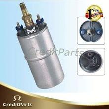 mercedes benz spare parts ,fuel pump 0580254019 for VOLVO,AUDI,MERCEDES BENZ