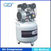 Hot Sale CE Approved and 12 Months Warranty Air Compressor DAC-04