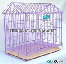 Metal mesh reptile cage PF-R851