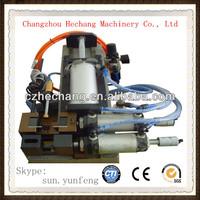 Wire Marker Strip,Electrical Wire Stripping Machine,Nichrome Wire And Strip HC-315