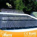 ev kullanımı güneş satılık ürün 5kW serbest enerji dinamo fiyatları