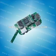 SOH-168 RT5350 Wireless WIFI Module