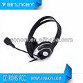 Nuevo diseño sm-9083 conector jack para auriculares con piezas de micrófono