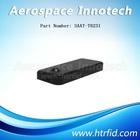 3m glue rfid tag anti metal, Metal surface UHF RFID tag, 860-960MHz, Passive, Ceramic