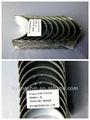 Rodamiento del motor/teniendo el motor principal/taiho cojinetes del motor