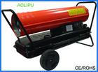 High Quality Kerosene Air Diesel Heater