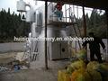 inceneritori di rifiuti sanitari pericolosi sanitario tovagliolo rifiuti inceneritori