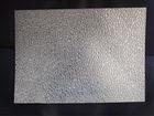 Aluminum Stucco Sheet/Plate