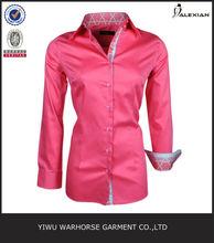 shirts for women, latest shirt designs for women, woman shirt