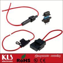 mini fuse UL CE ROHS 755