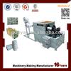 For paper bag Paper plastic rope making machine