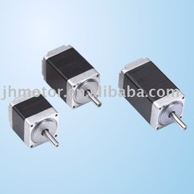 Cheap Stepper Motor (MP028NB series)