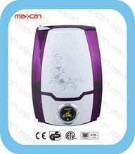 Purple MH 505 Ultrasonic Anion air humidifier