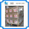 PVC Pipes/Sheet AC Foaming Agent-Azodicarbonamide