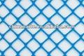 Plástico Net / jardim malha / jardim treliça
