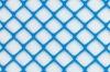 Plastic Net / Garden Mesh/Garden Trellis