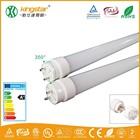 TUV/ETL/CE/RoHS Approval Top Manufacturer 1200mm T8 LED Tube