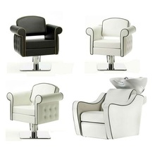 Best selling Professional Salon furniture C588