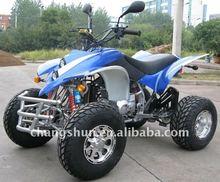 EEC RACING / Road Regal 250cc ATV eec road legal racing atv