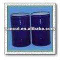 Tetrahidrofurano( thf)( amoniocas: 109-99-9)