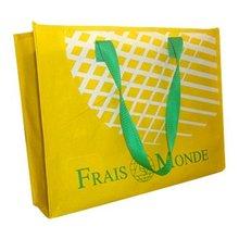 pp straw bag ,pp woven bag,raffia bag