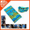 Magic custom headwear tube seamless multifunctional bandana