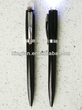 2013 led Light ball pen