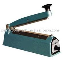 2012 hot sale hand sealer