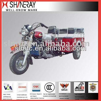 SHINERAY Moto Taxi XY200ZK-B