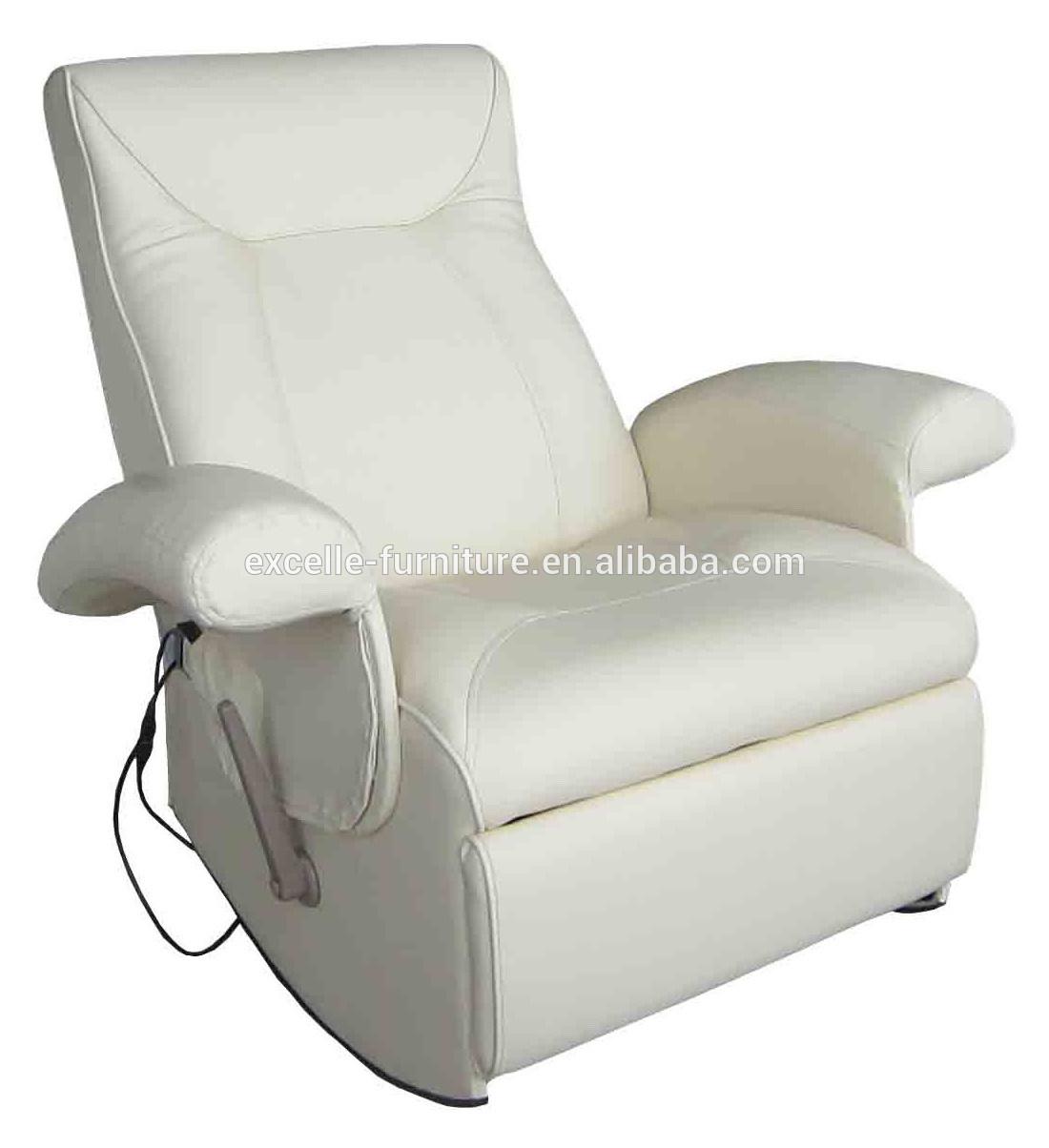 Massage chair body massager vibrator massager View