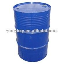 propylene glycol methyl ether acetate 108-65-6