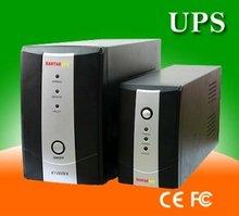 500va-1500va offline ups for computer with AVR function uninterrupted power supply