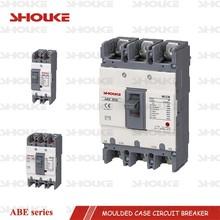 SKE lg ls type abe203b electrical moulded case circuit breaker mccb