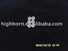 zirconia ceramic plate for mist nozzle