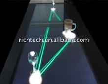 Interactive Bar for night club, night entertainment venue, pub, hotel