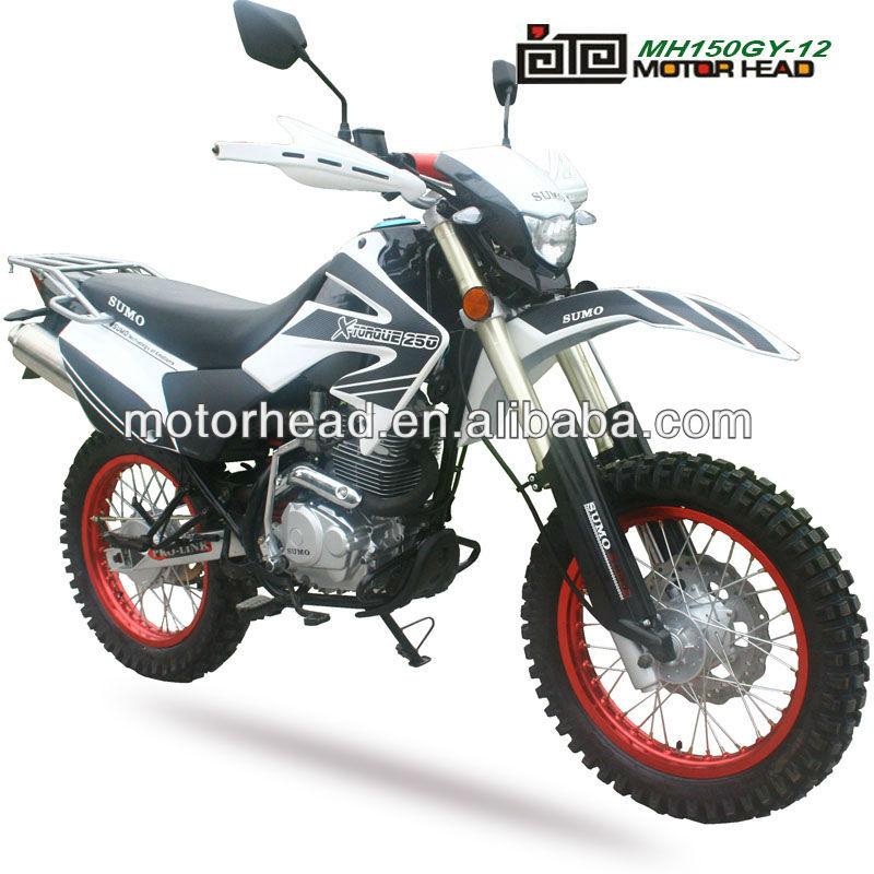 MH250GY-12 250cc Dirt Bike\ 250cc engine motorcycle\ new LED light digital meter offroad bike