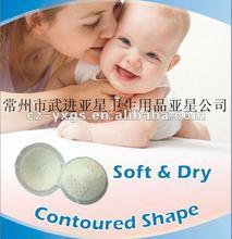 usa e getta allattamento pastiglie pastiglie madre